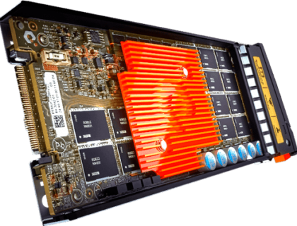 pure-storage-memory-flash